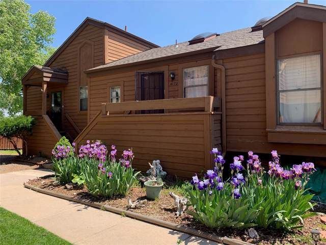 4172 S Richfield Way, Aurora, CO 80013 (MLS #3059468) :: 8z Real Estate
