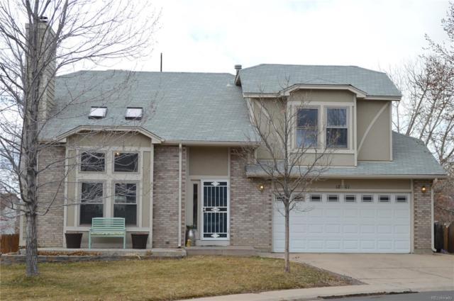 18001 E Lehigh Place, Aurora, CO 80013 (#3060195) :: Colorado Home Finder Realty