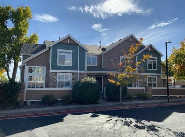 13207 Holly Street B, Thornton, CO 80241 (#3060287) :: Compass Colorado Realty