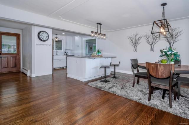 14020 Elderberry Road, Golden, CO 80401 (MLS #3060363) :: 8z Real Estate