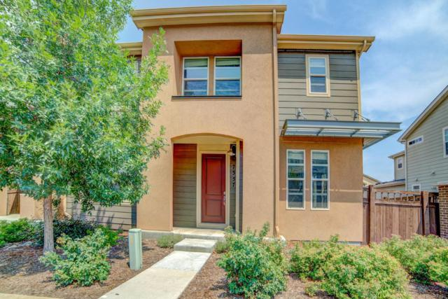 7357 W Center Avenue, Lakewood, CO 80226 (#3060736) :: Structure CO Group