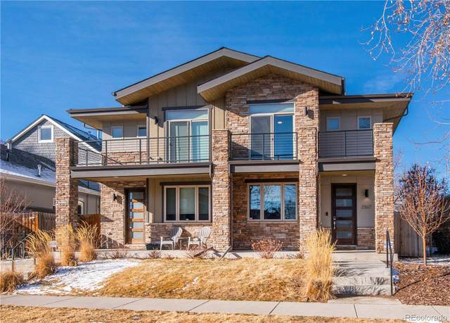 2567 S Bannock Street, Denver, CO 80223 (#3062117) :: Hudson Stonegate Team