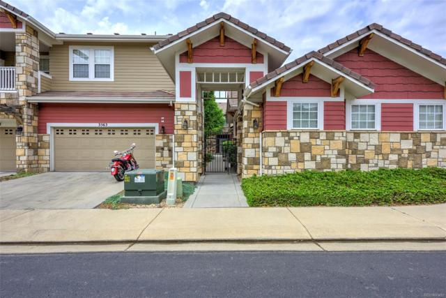 3555 Molly Circle, Broomfield, CO 80023 (#3063619) :: My Home Team