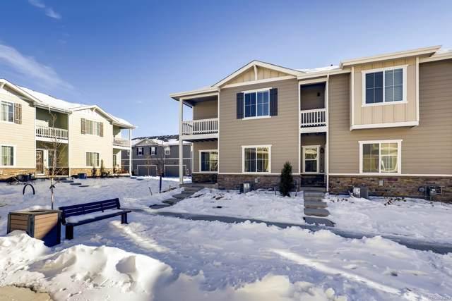 1416 Sepia Avenue, Longmont, CO 80501 (MLS #3063656) :: 8z Real Estate