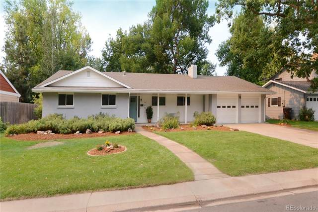 909 Edwards Street, Fort Collins, CO 80524 (#3063978) :: Kimberly Austin Properties