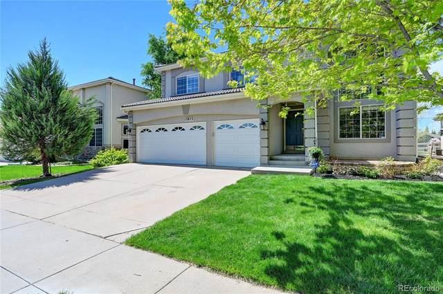 13853 Dogleg Lane, Broomfield, CO 80023 (#3064035) :: Wisdom Real Estate