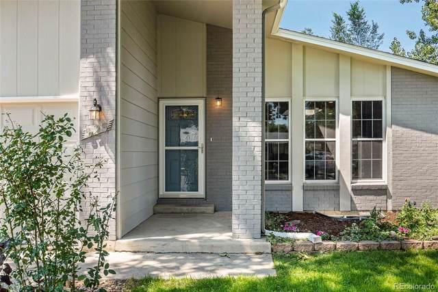 525 Cameron Court, Longmont, CO 80504 (#3064486) :: Wisdom Real Estate