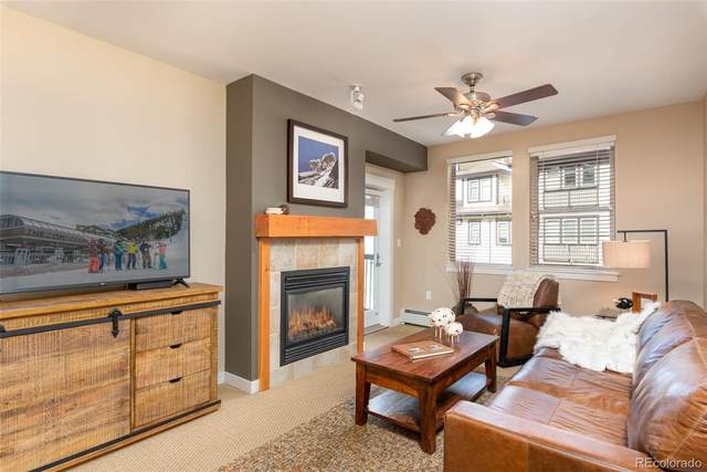 670 Winter Park Drive #3523, Winter Park, CO 80482 (#3066099) :: Own-Sweethome Team