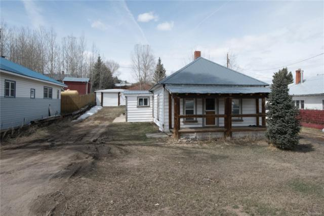 21535 State Hwy 131, Phippsburg, CO 80469 (#3066321) :: The Griffith Home Team