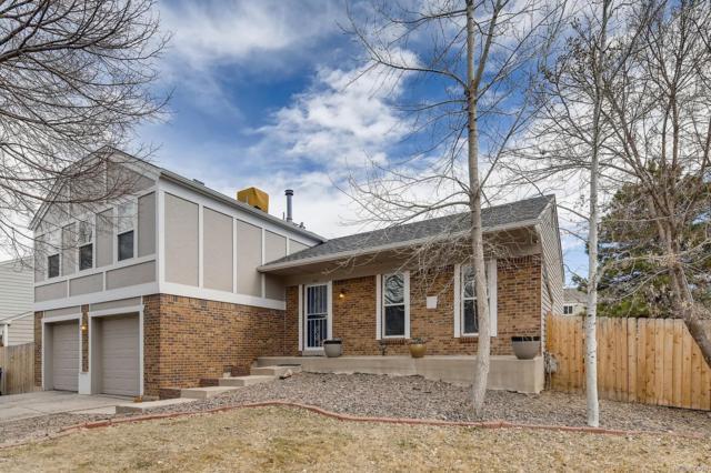 830 S Norfolk Street, Aurora, CO 80017 (#3068411) :: Bring Home Denver