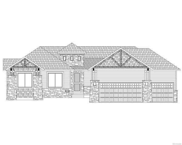 536 Deer Meadow Drive, Loveland, CO 80537 (#3068507) :: Wisdom Real Estate