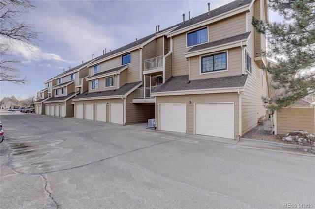 5904 Gunbarrel Avenue, Boulder, CO 80301 (#3069376) :: Berkshire Hathaway Elevated Living Real Estate