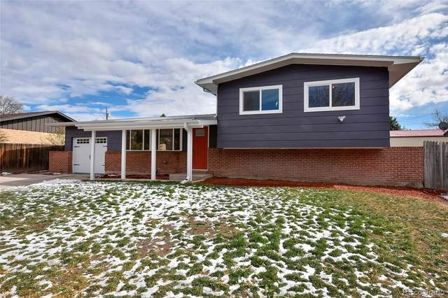 165 Ithaca Street, Colorado Springs, CO 80911 (#3069991) :: The DeGrood Team
