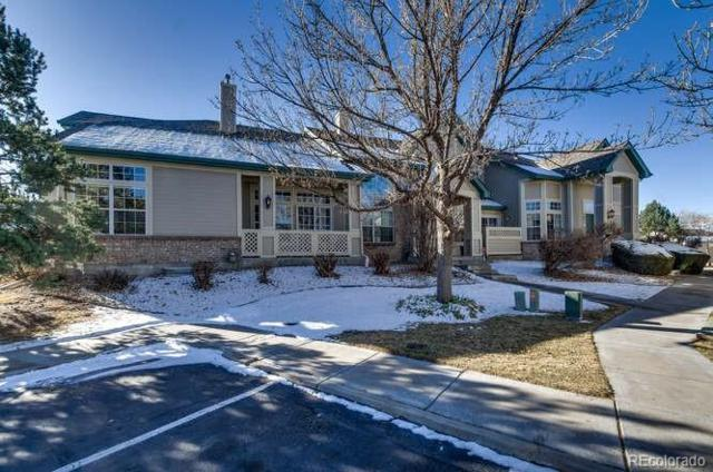 1651 S Emporia Court, Aurora, CO 80247 (MLS #3070410) :: 8z Real Estate
