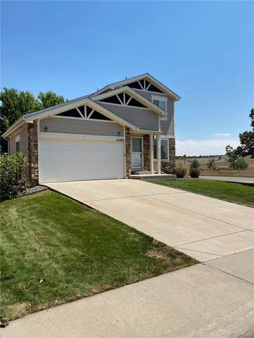 12492 Bryant Street, Broomfield, CO 80020 (#3070522) :: The Margolis Team