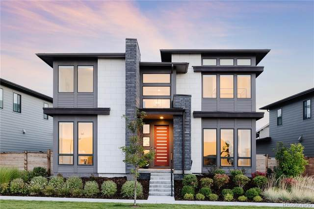 9774 E 60th Place, Denver, CO 80238 (#3071161) :: The DeGrood Team