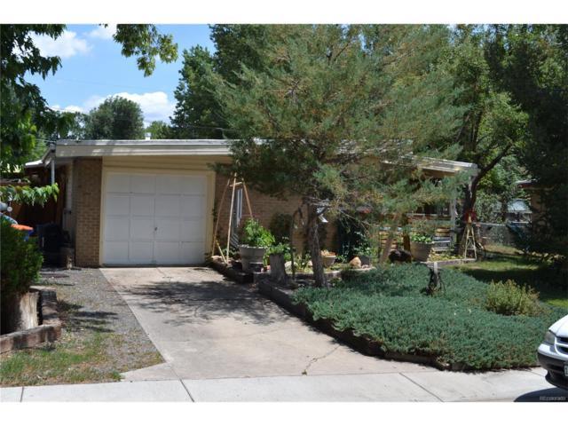 5950 Estes Street, Arvada, CO 80004 (MLS #3071419) :: 8z Real Estate