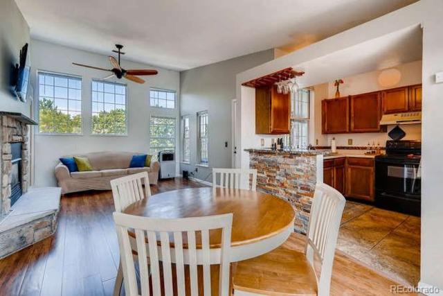 6865 Xavier Circle #11, Westminster, CO 80030 (#3071632) :: Bring Home Denver