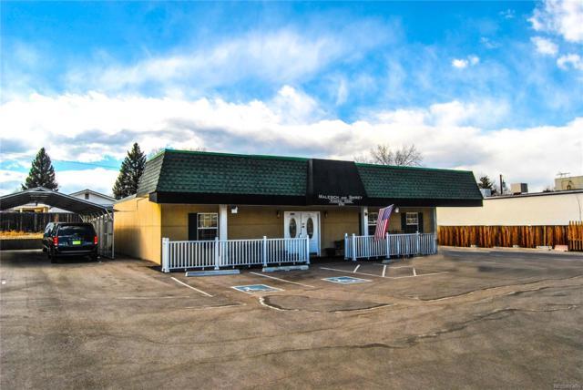 5701 Independence Street, Arvada, CO 80002 (#3072617) :: Wisdom Real Estate