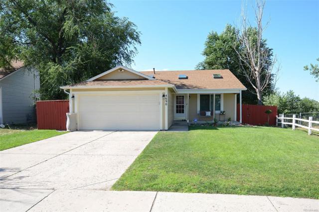 4690 Cassidy Street, Colorado Springs, CO 80911 (#3073567) :: Compass Colorado Realty