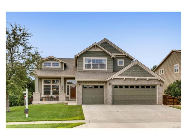 2979 Spring Harbor Way, Broomfield, CO 80023 (MLS #3073778) :: 8z Real Estate