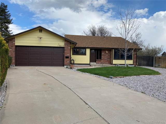 13014 Adams Court, Thornton, CO 80241 (#3073905) :: The Margolis Team