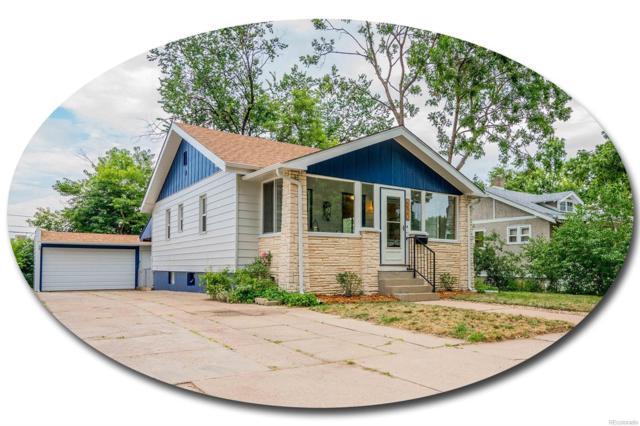 4546 Elm Court, Denver, CO 80211 (#3074043) :: HomePopper