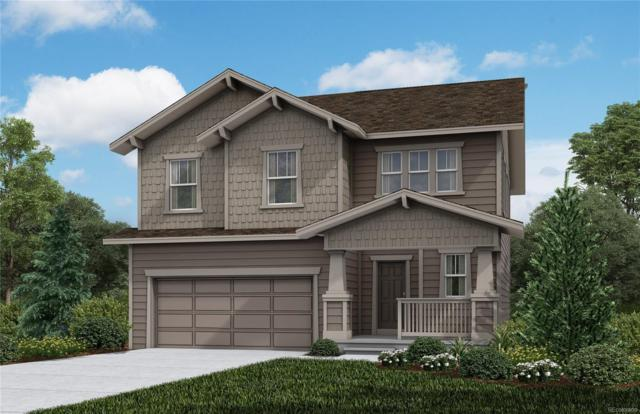4584 N Bend Way, Firestone, CO 80504 (#3074295) :: Bring Home Denver with Keller Williams Downtown Realty LLC