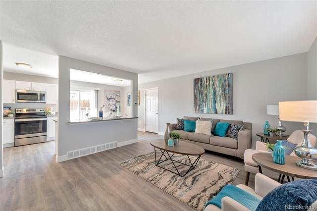 761 Erie Street, Denver, CO 80221 (#3075151) :: Mile High Luxury Real Estate