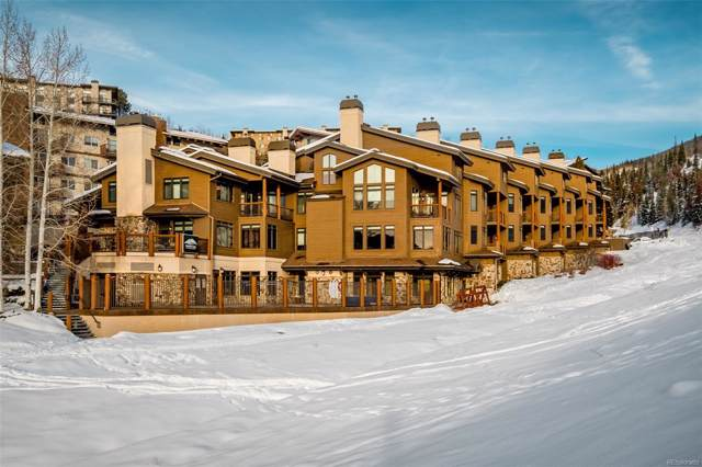 2155 Ski Time Square Drive 312-4-54, Steamboat Springs, CO 80487 (#3078801) :: Bring Home Denver with Keller Williams Downtown Realty LLC