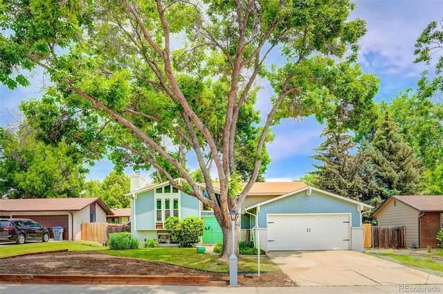 1530 Cambridge Drive, Longmont, CO 80503 (MLS #3079697) :: Bliss Realty Group