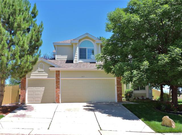 1497 E Riverbend Street, Superior, CO 80027 (MLS #3080779) :: 8z Real Estate