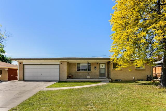 760 W 1st Avenue, Broomfield, CO 80020 (#3082800) :: Colorado Home Finder Realty