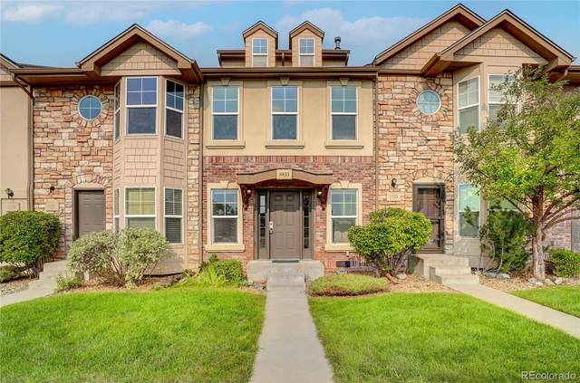 8853 Lowell Way, Westminster, CO 80031 (#3084213) :: The Colorado Foothills Team | Berkshire Hathaway Elevated Living Real Estate