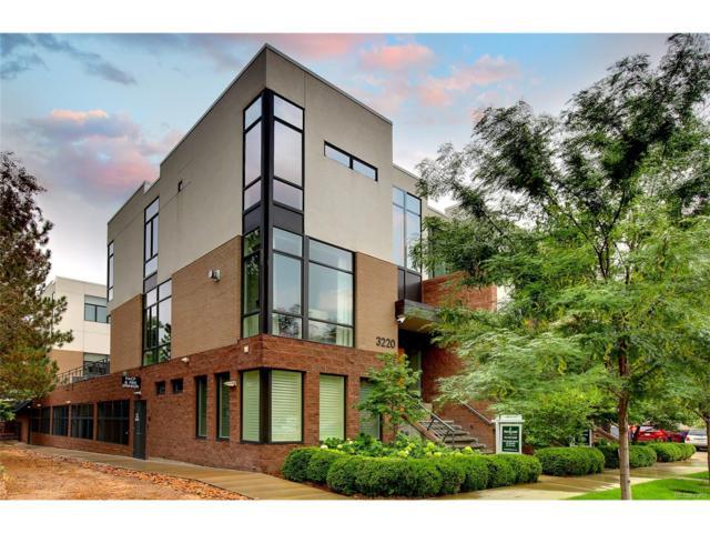 3220 Zuni Street, Denver, CO 80211 (MLS #3084716) :: 8z Real Estate