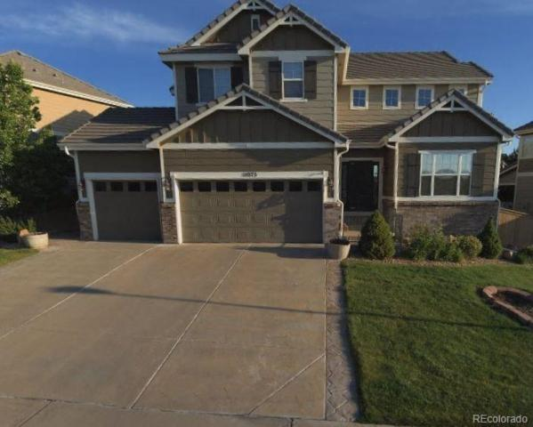 Address Not Published, , CO  (#3085954) :: The Peak Properties Group