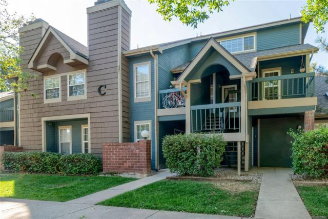 3565 Windmill Drive C8, Fort Collins, CO 80526 (#3086447) :: Colorado Home Finder Realty