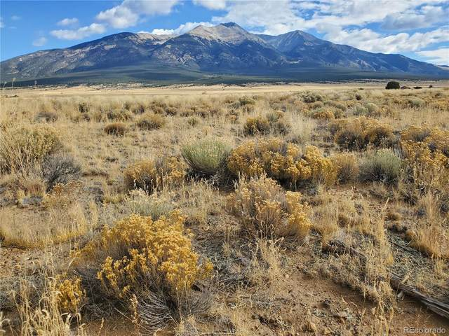 8 Mm 14th Street, Blanca, CO 81123 (#3086607) :: Signature Realty, Inc.