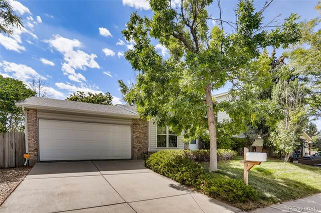 2083 S Truckee Street, Aurora, CO 80013 (#3087536) :: Bring Home Denver with Keller Williams Downtown Realty LLC