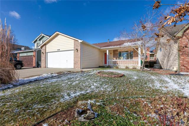 2208 24th Avenue, Longmont, CO 80501 (#3087994) :: 5281 Exclusive Homes Realty