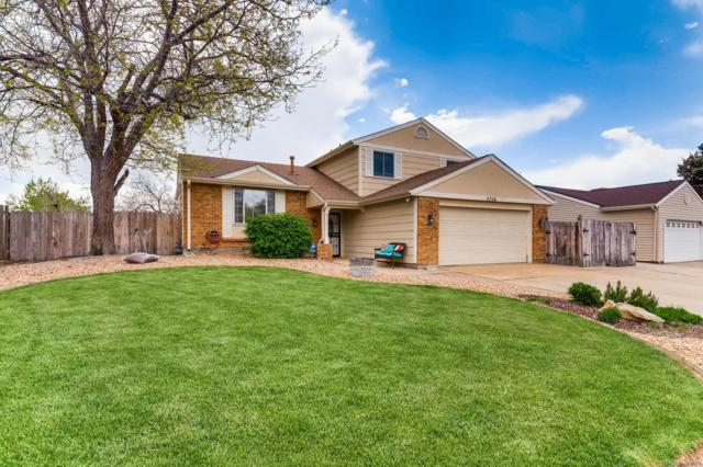 5356 E 113th Place, Thornton, CO 80233 (MLS #3089884) :: 8z Real Estate