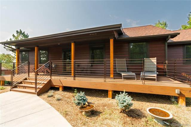 19233 E Euclid Drive, Centennial, CO 80016 (#3090252) :: THE SIMPLE LIFE, Brokered by eXp Realty