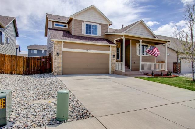 4655 Katahdin Way, Colorado Springs, CO 80911 (#3091351) :: The Galo Garrido Group