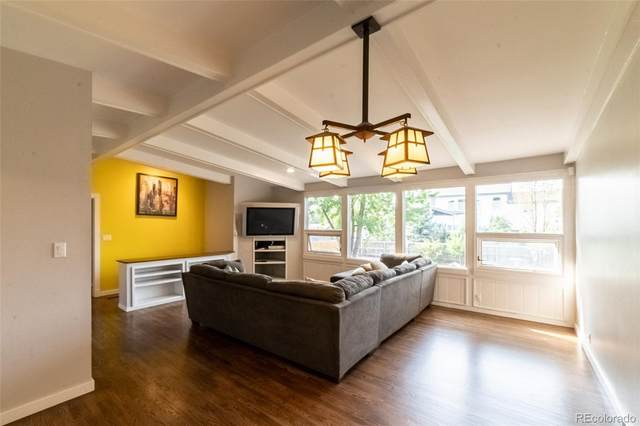 7000 W 26th Avenue, Lakewood, CO 80214 (MLS #3091467) :: Bliss Realty Group