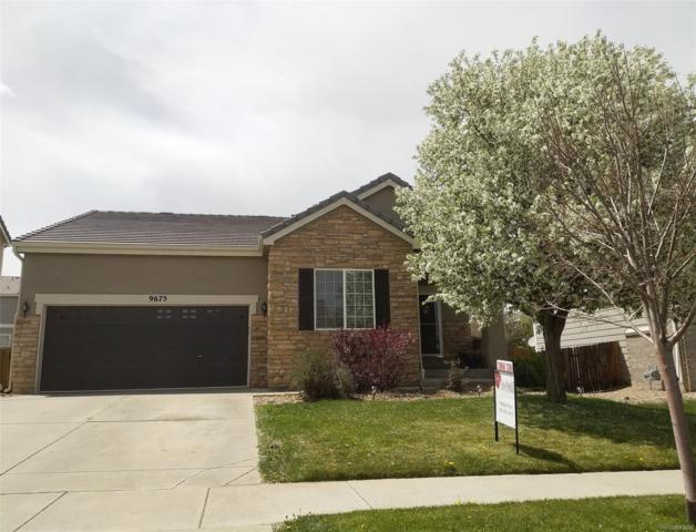 9675 Kalispell Street, Commerce City, CO 80022 (MLS #3091494) :: 8z Real Estate