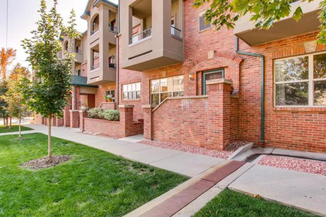 2901 Wyandot Street #5, Denver, CO 80211 (#3093748) :: Bring Home Denver