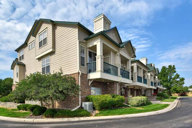 1781 Morrison Court, Superior, CO 80027 (#3094151) :: The DeGrood Team