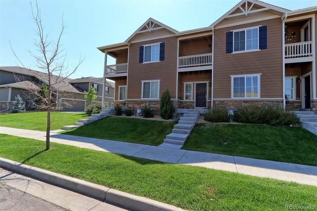 1417 Kansas Avenue, Longmont, CO 80501 (#3094629) :: Own-Sweethome Team