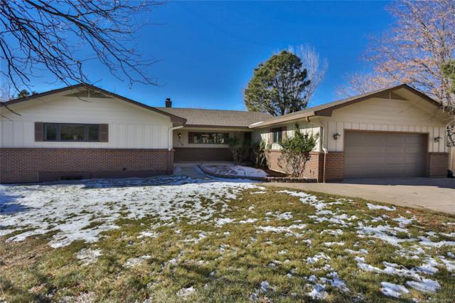 4729 Vista View Lane, Colorado Springs, CO 80915 (#3094713) :: HomePopper