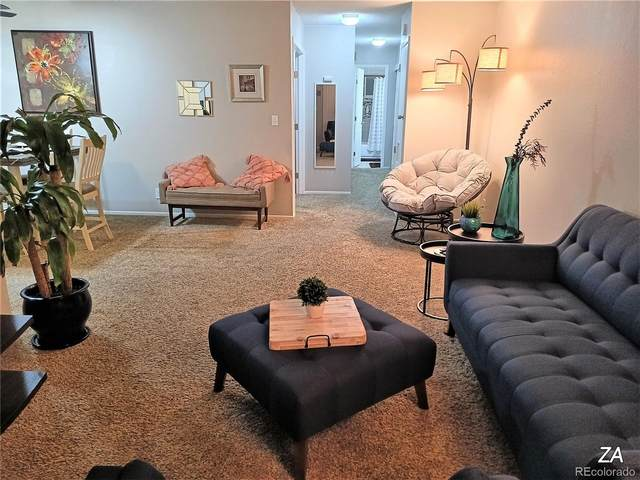 9769 Orangewood Drive, Thornton, CO 80260 (#3095293) :: Signature Realty, Inc.